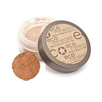 BRONZER - ECO EXOTIC