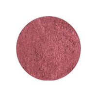 EYESHADOW - SUNSET ROSE