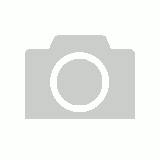 ORGANIC SEA SALT & CARAMEL EGG