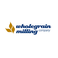 WHEAT FLOUR - WHOLEWHEAT BAKERS