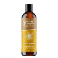 BODY WASH LEMON MYRTLE