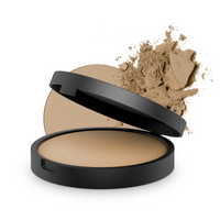 LOOSE MINERAL FOUNDATION TRUST