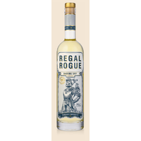 REGAL ROGUE DARING DRY VERMOUTH 500ML