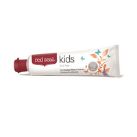 TOOTHPASTE NATURAL KIDS