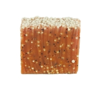 MASSAGE SOAP BAR