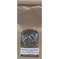 BUSH CALMING TEA